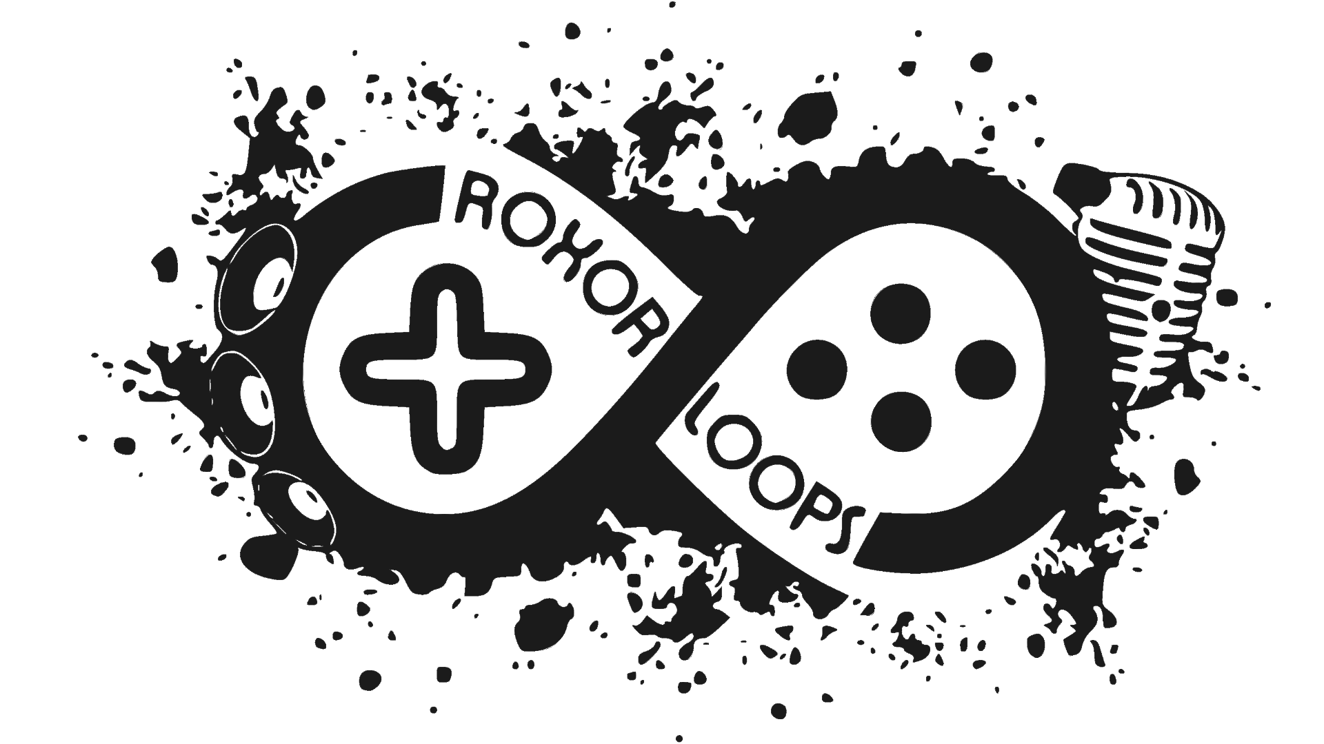 RoxorLoops